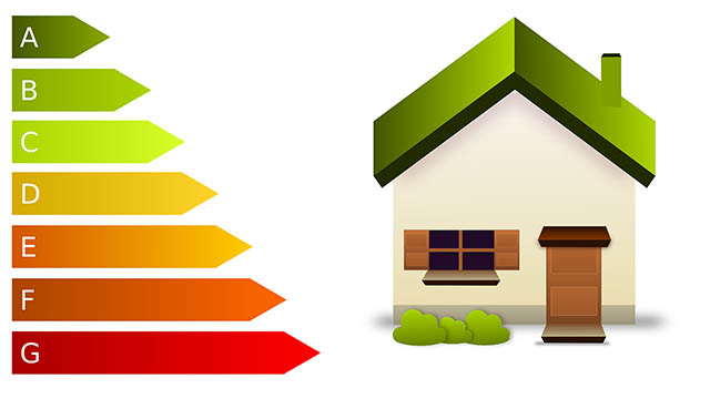 Come risparmiare energia in casa luce e gas 10 consigli utili - Risparmio energetico casa ...