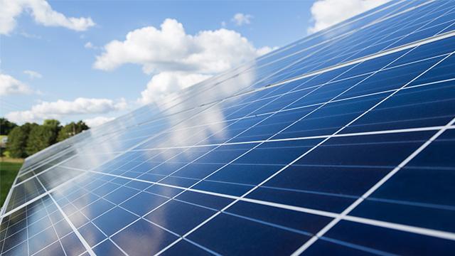 A Cosa Serve L Energia Solare.Energia Solare Vantaggi Svantaggi Curiosita E Risparmio Energetico