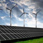 Energie Rinnovabili: cosa sono, quali sono, vantaggi e curiosità