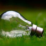 Mercato libero dell'energia: che cos'è, vantaggi e offerte