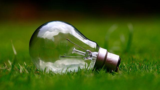 Offerte energia elettrica e mercato libero