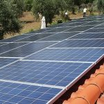 Come costruire pannelli solari e un impianto fotovoltaico fai da te