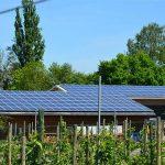 Kit fotovoltaico con accumulo: come funziona, modelli e vantaggi
