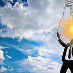 Energie Alternative: quali sono e perché sono importanti