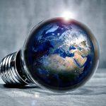 Passaggio obbligatorio mercato libero energia: quando e perché conviene