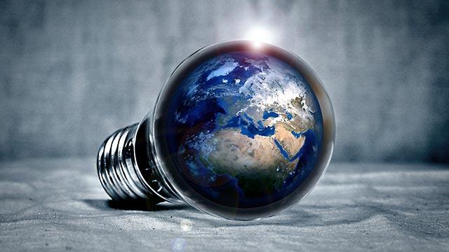 mercato libero energia perché conviene