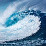 Energia Marina: che cos'è e come funziona