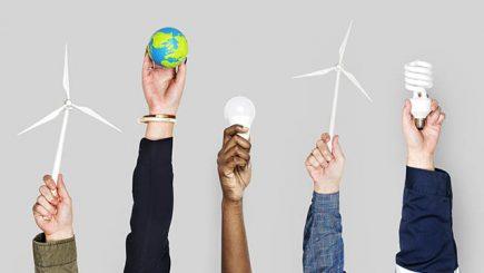 mercato libero energia come funziona