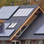 Quanto costa un pannello fotovoltaico e come si stabilisce il prezzo?