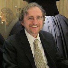 Gianni Morelli