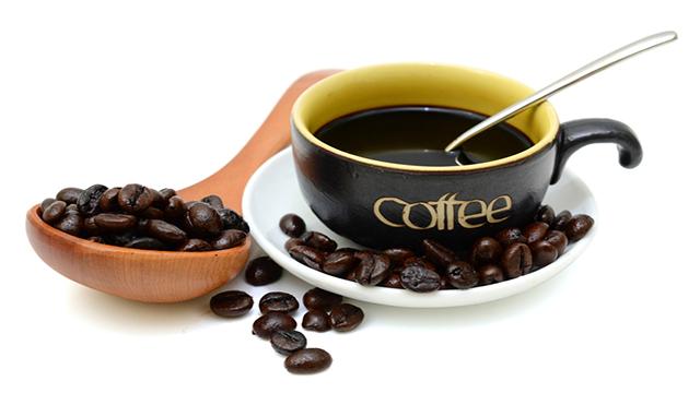 Come coltivare funghi con i fondi del caffè