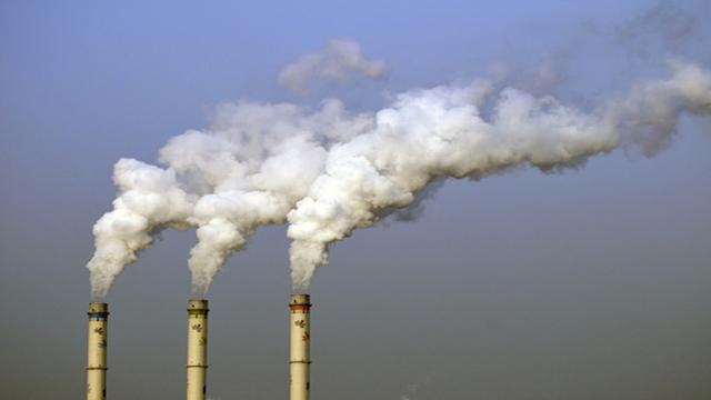 Come combattere il cambiamento climatico: dal protocollo di Kyoto alla XXI Conferenza delle Parti.