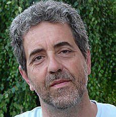 Roberto Furlani