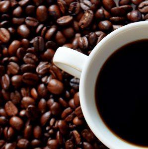 caffè alimento che è meglio comprare bio