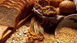 cereali integrali alimenti comprare bio