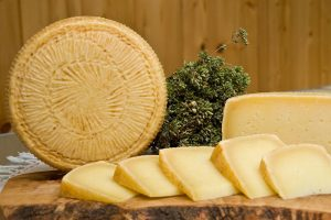 latte e formaggi alimenti che è meglio comprare bio