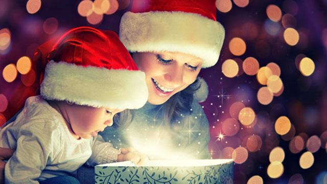 Consigli pratici per un Natale Sostenibile