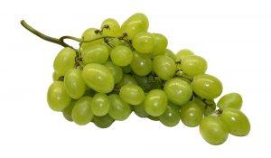 uva alimento che è meglio comprare bio