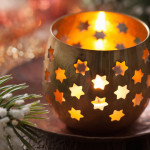 10 consigli per un Natale sostenibile