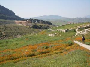 Sicilia - mete capodanno - compagnia dei cammini
