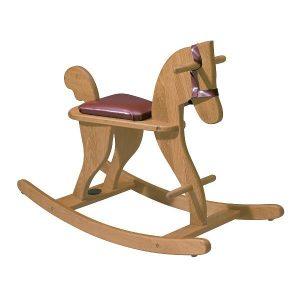 cavallo-dondolo-classico-moulin-roty