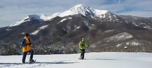 cerreto alpi - mete capodanno