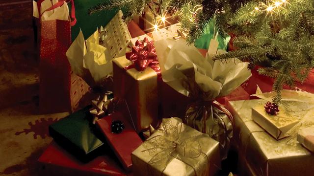 Green Christmas: a Natale regala la sostenibilità