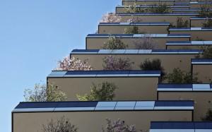residenze_bosco_terrazze_04