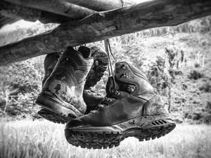trekking capodanno scarpe