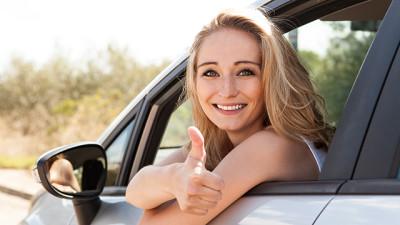 10 consigli per guidare eco e risparmiare benzina