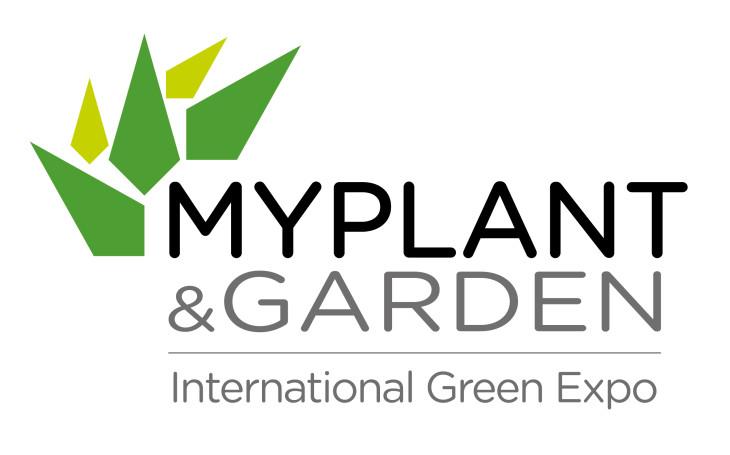 Myplant & Garden salone internazionale del verde