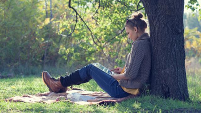 7 pratici consigli per risparmiare energia navigando sul web