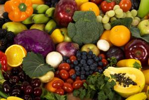 Broccolo, verdura di stagione per una dieta ricca di vitamine