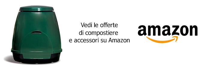 Banner Amazon Compostiera