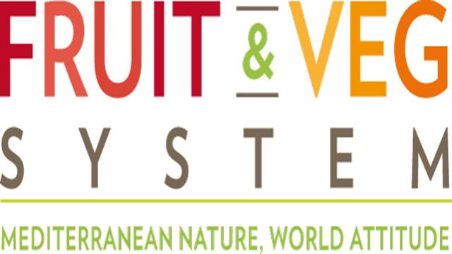 Fruit & Veg System