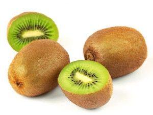 Frutta di stagione di febbraio - Kiwi