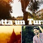 Adotta un turista, il concorso dedicato al turismo sostenibile