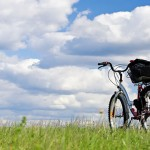 Vacanze in bicicletta: 4 percorsi in Italia