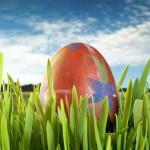 Vacanze di Pasqua: 6 mete di turismo sostenibile