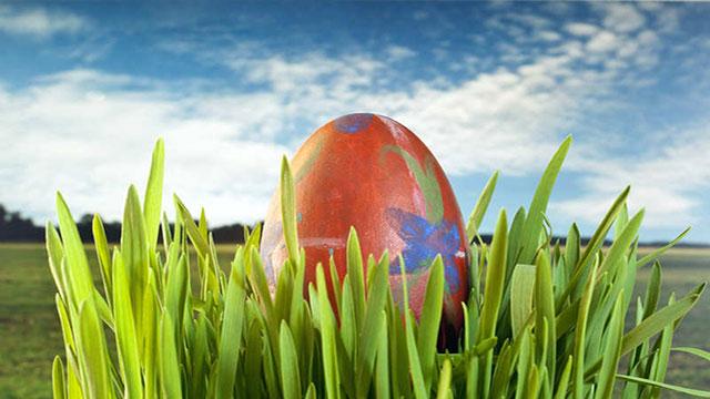 Vacanze di Pasqua 6 mete di turismo sostenibile