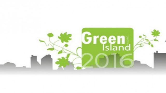 A Milano la 15esima edizione di Green Island dedicata alla biodiversità e alle api