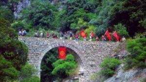 il sentiero occitano in piemonte soul trekking