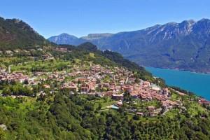 viaggiare sostenibile in italia nel week-end
