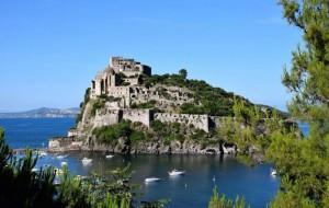 Viaggiare nei week-end in italia alla scoperta di un turismo sostenibile