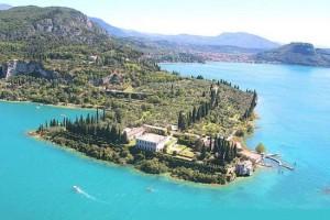 vacanze sostenibili in italia nel week-end