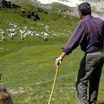 Sweet mountains: turismo sostenibile nelle Alpi del Nordovest