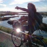 Vacanze a Venezia: natura, mare e bicicletta per tutta la famiglia