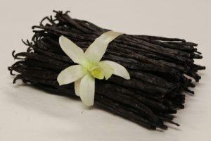 baccelli di vaniglia rimedio naturale contro le zanzare