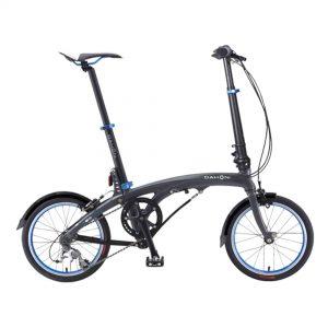 bici-pieghevole-16-dahon-eezz-d3-33621