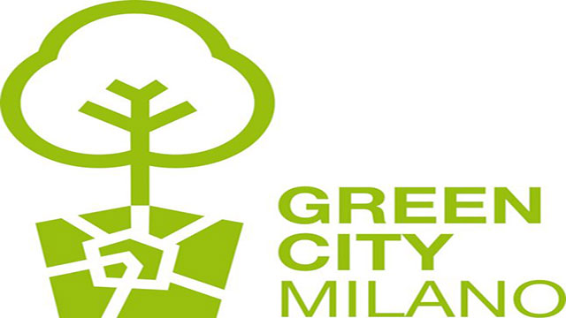 Green City Milano